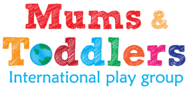Mums & Toddlers of Eindhoven